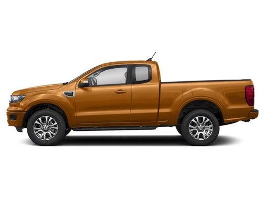 Mobili Dondi Outlet.2019 Ford Ranger Lariat