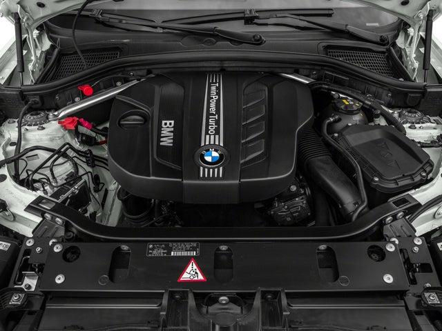 2017 BMW X3 XDrive28i In Lexington Park MD