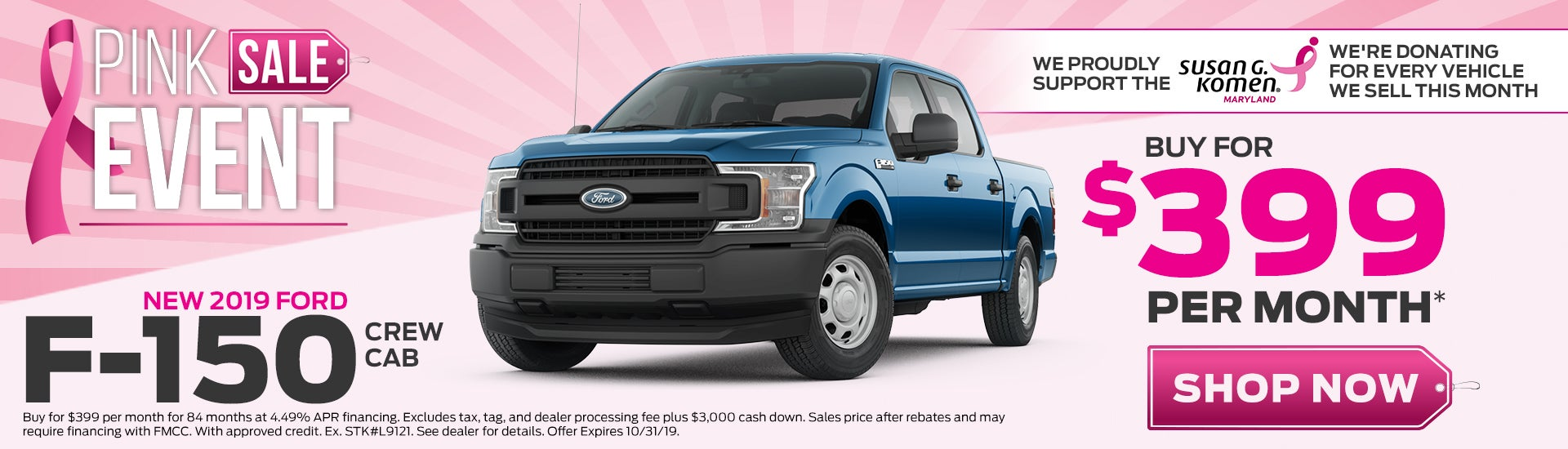 Used Trucks For Sale In Md >> Lexington Park Ford New And Used Ford Dealership Auto